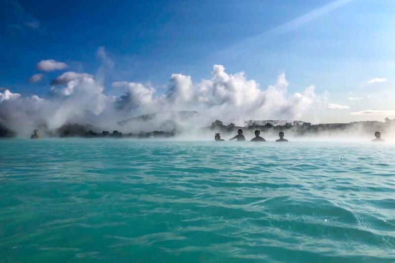 Blue Lagoon-featured